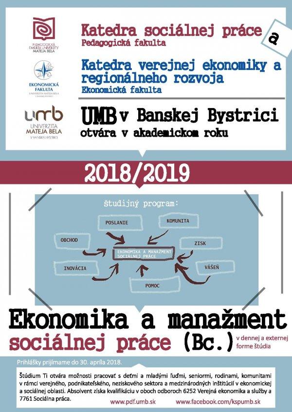 ekonomika_a_man__ament_soci__lnej_pr__ce