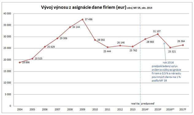 vynos_2__